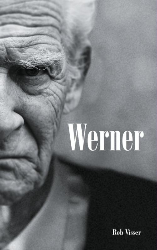 Brave New Books Media > Books Werner – Rob Visser – ebook