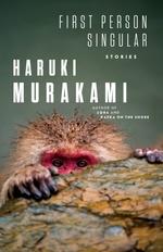 Vente EBooks : First Person Singular  - Haruki Murakami