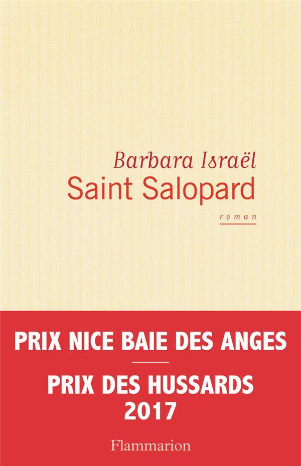 Saint salopard ; le mystère de Maurice Sachs
