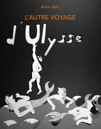 L'autre voyage d'Ulysse