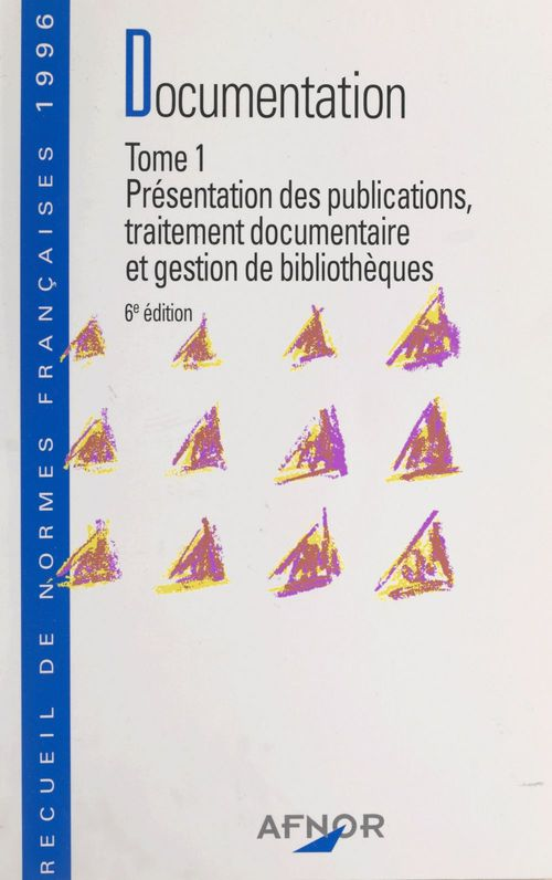 Documentation (1)