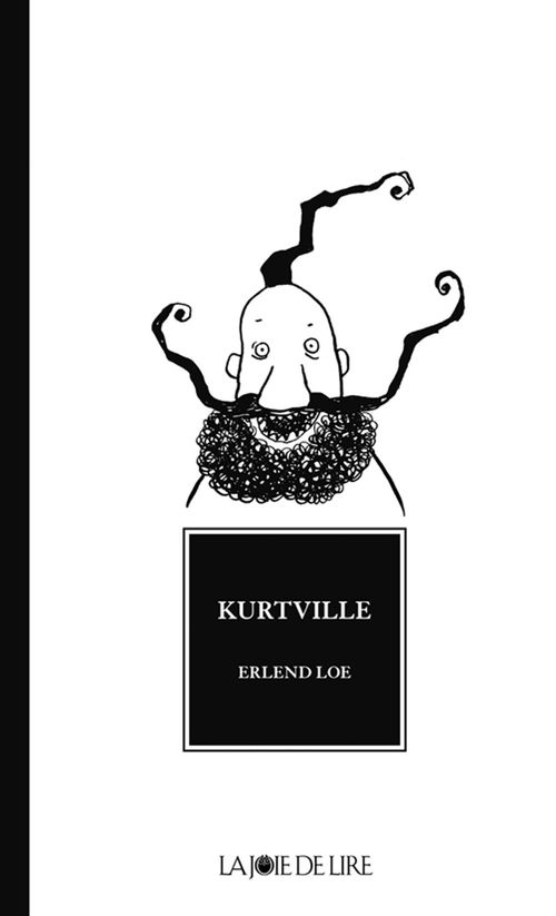 Kurtville