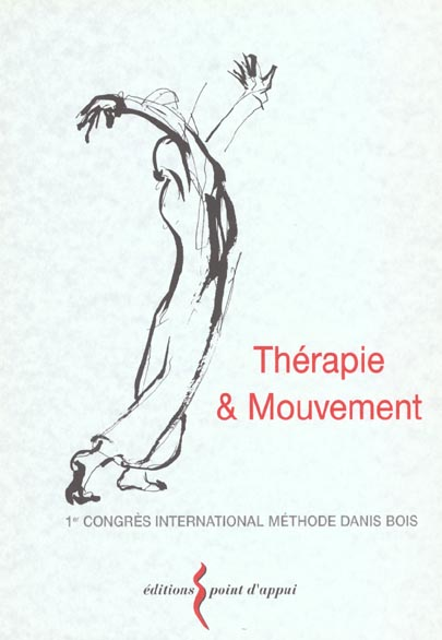 Therapie et mouvement