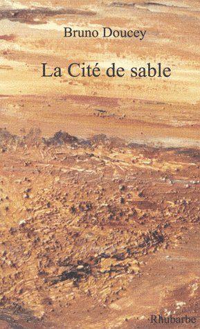 La cité de sable