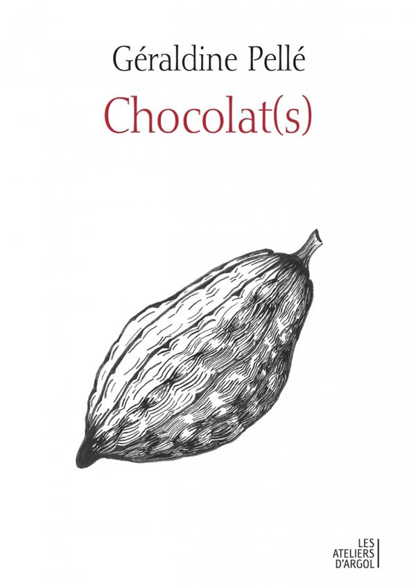 chocolat(s)