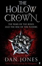 Vente EBooks : The Hollow Crown  - Dan Jones