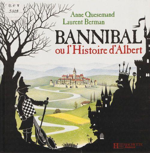 Bannibal