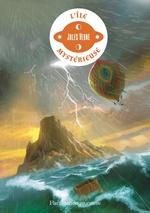 Vente EBooks : L'île mystérieuse