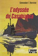 L'odyssée du Casabianca
