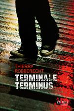 Vente Livre Numérique : Terminale Terminus  - Collectif