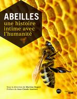 Vente Livre Numérique : Abeilles  - Martine REGERT