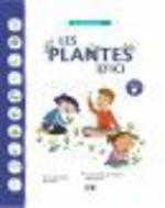 Les plantes d'ici  - Valerie Desrochers - Karine Morneau