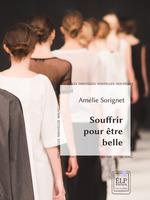 Vente Livre Numérique : Souffrir pour être belle  - Amélie Sorignet