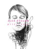 Pricevanje  - Ales Steger