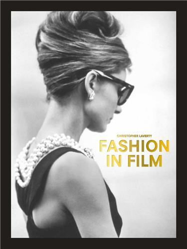 Fashion in film /anglais