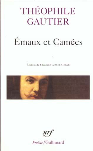 Emaux et camees