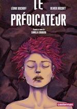 Vente EBooks : Le Prédicateur (d'après le roman de Camilla Läckberg)  - Camilla Läckberg