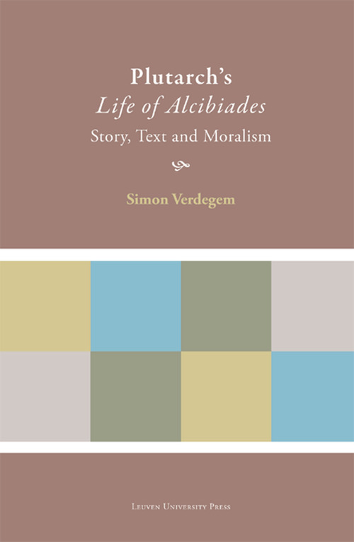 Plutarch s Life of Alcibiades