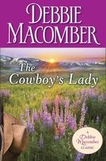 Vente EBooks : The Cowboy's Lady  - Debbie Macomber