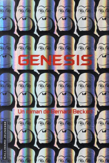 Génésis