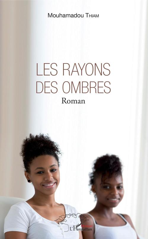 Les rayons des ombres