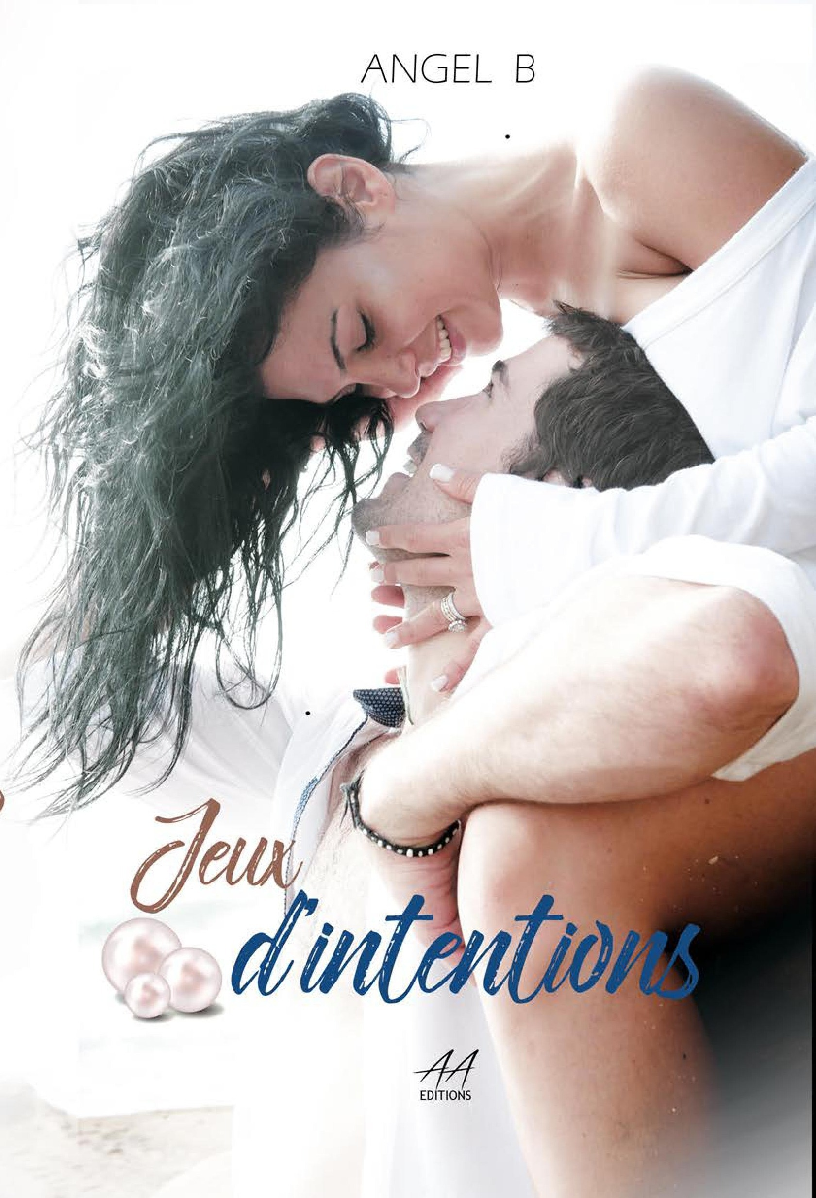 JEUX D'INTENTIONS