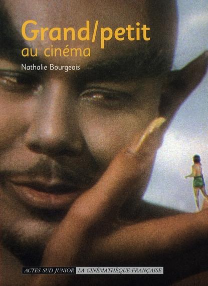 Grand/Petit Au Cinema