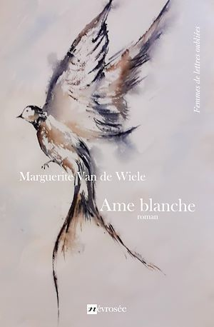 Ame blanche