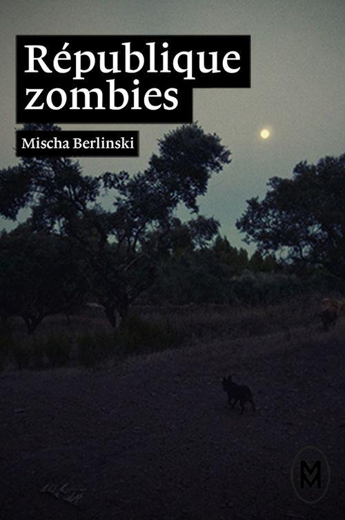 République zombies