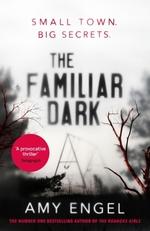 The Familiar Dark  - Amy Engel