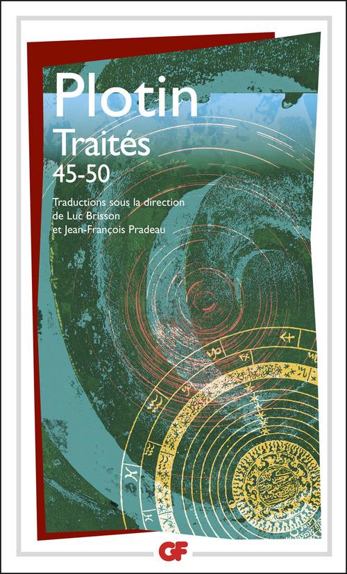 Traités 45-50