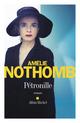 Pétronille  - Amelie Nothomb