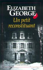 Vente Livre Numérique : Un petit reconstituant  - Elizabeth George