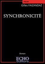 Vente EBooks : Synchronicité  - Gilles Faizandaz