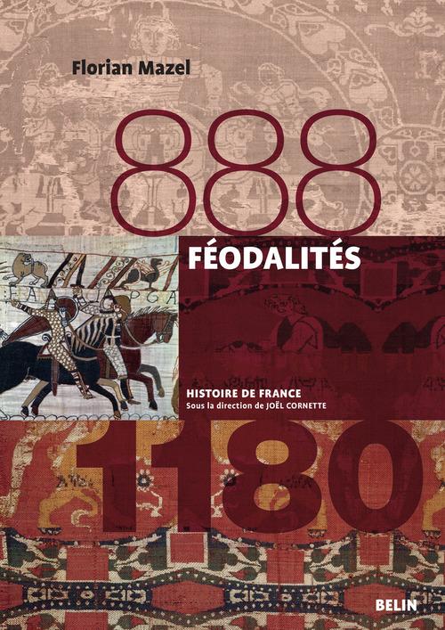 Féodalité (888-1180)