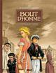 BOUT D-HOMME - TOME 02 - LA PARADE DES MONS TRES