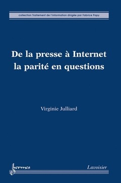 De la presse à Internet