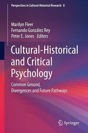 Cultural-Historical and Critical Psychology