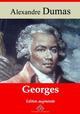 Georges - suivi d'annexes