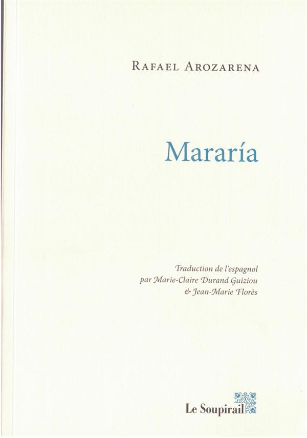 Mararia