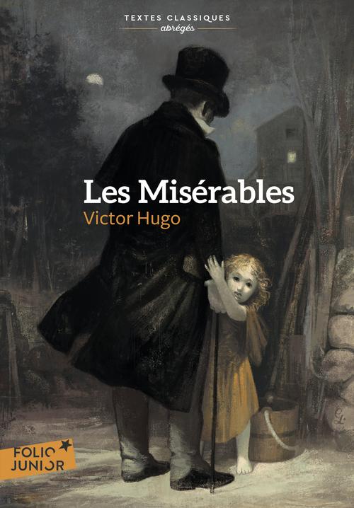 Les Misérables (Édition abrégée)