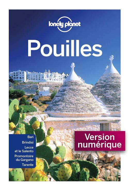 Pouilles (4e édition)