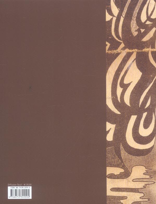 Le théâtre de l'oeuvre, 1893-1900 ; naissance du théâtre moderne