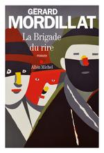 Vente Livre Numérique : La Brigade du rire  - Gérard Mordillat