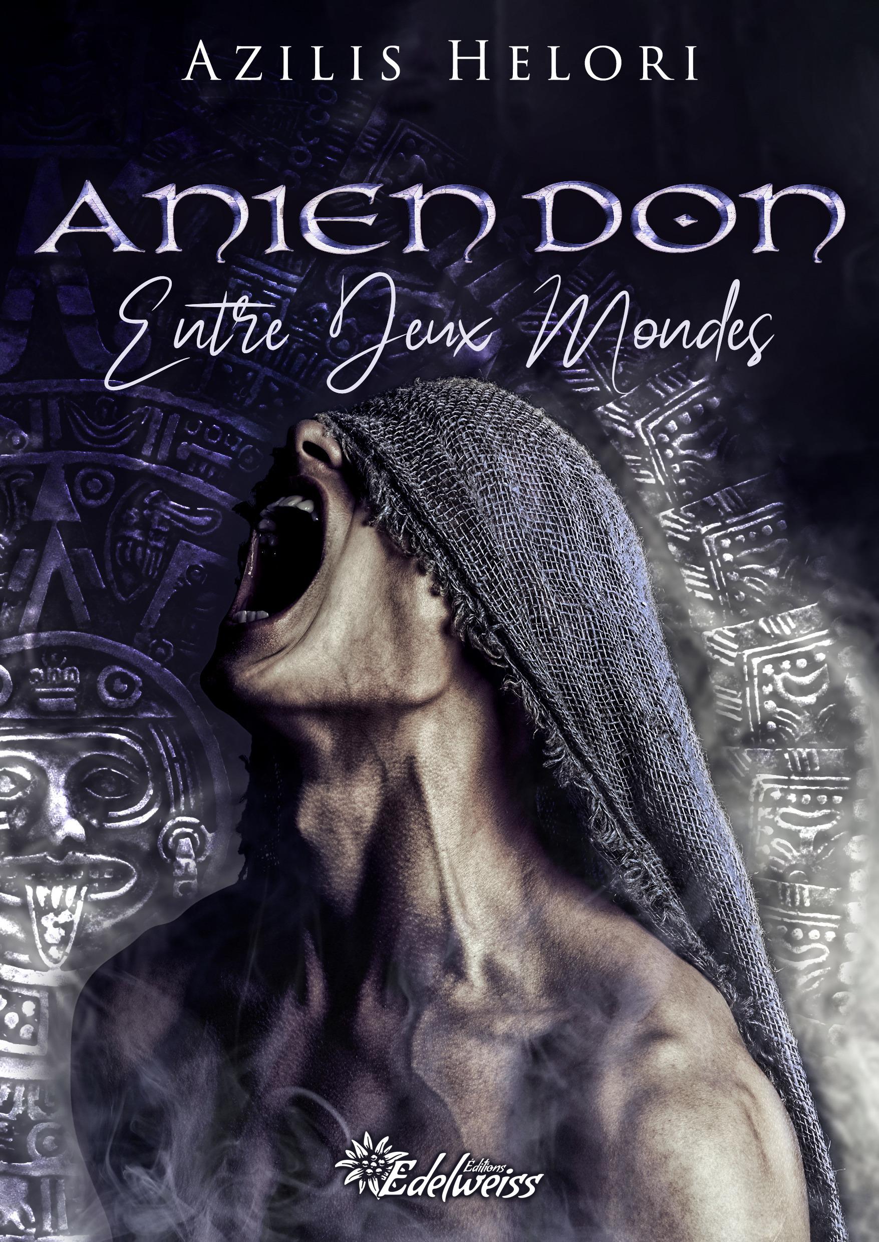 Anien Don
