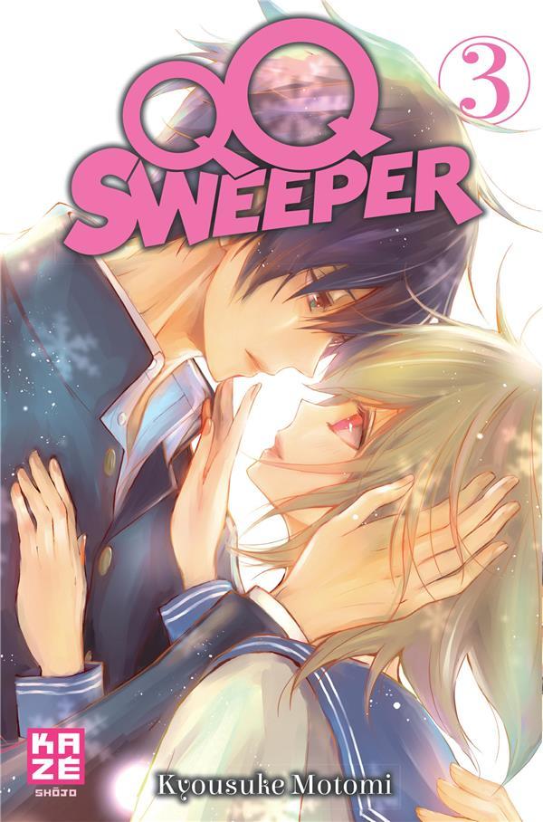 Qq Sweeper T.3