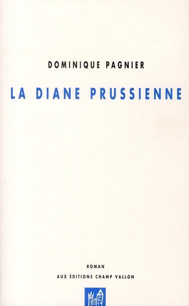La Diane prussienne