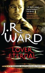 Vente EBooks : Lover Eternal  - J.R. Ward