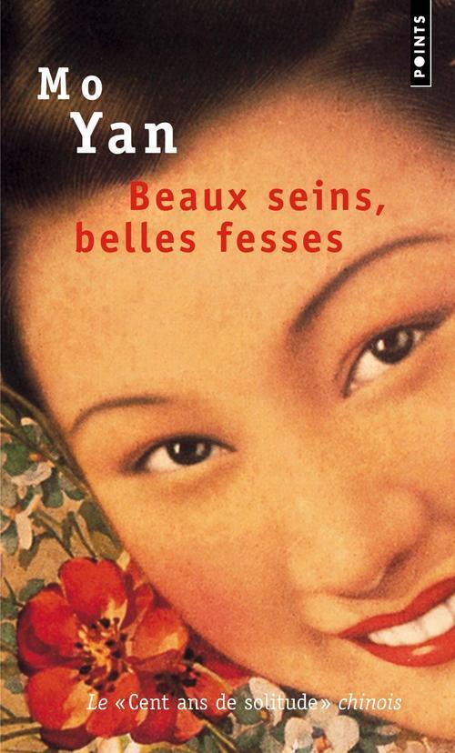 BEAUX SEINS BELLES FESSES