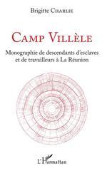 Camp Villèle